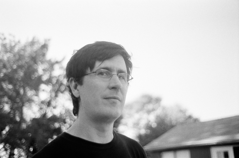 "Mountain Goats ""Heretic Pride"" Recording Session"