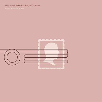 Polyvinyl 4-Track Singles Series, Vol. 1