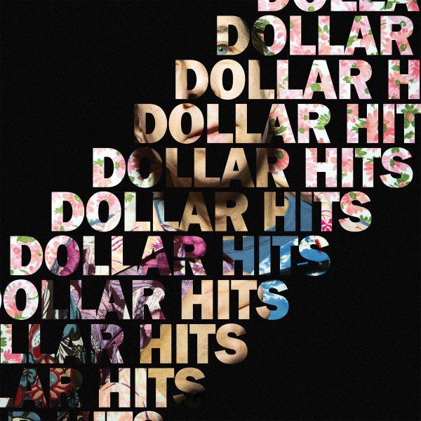 Permalink to Dollar Hits